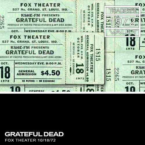 gd72-10-18-Fox-Theatre