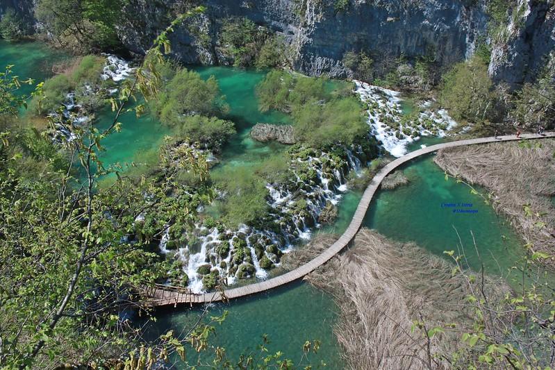 croatia-Plitvice LakesNational Park -克羅地亞-16湖國家公園-17docintaipei (46)
