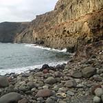 Playa del Juncal (Gran Canaria)