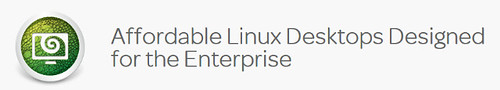 SUSE-Linux-Enterprise-640x115