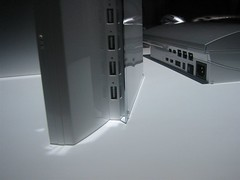 PS3 underside? | by Codejoy