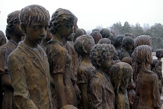 Lidice December 2006 0012 | by donald judge