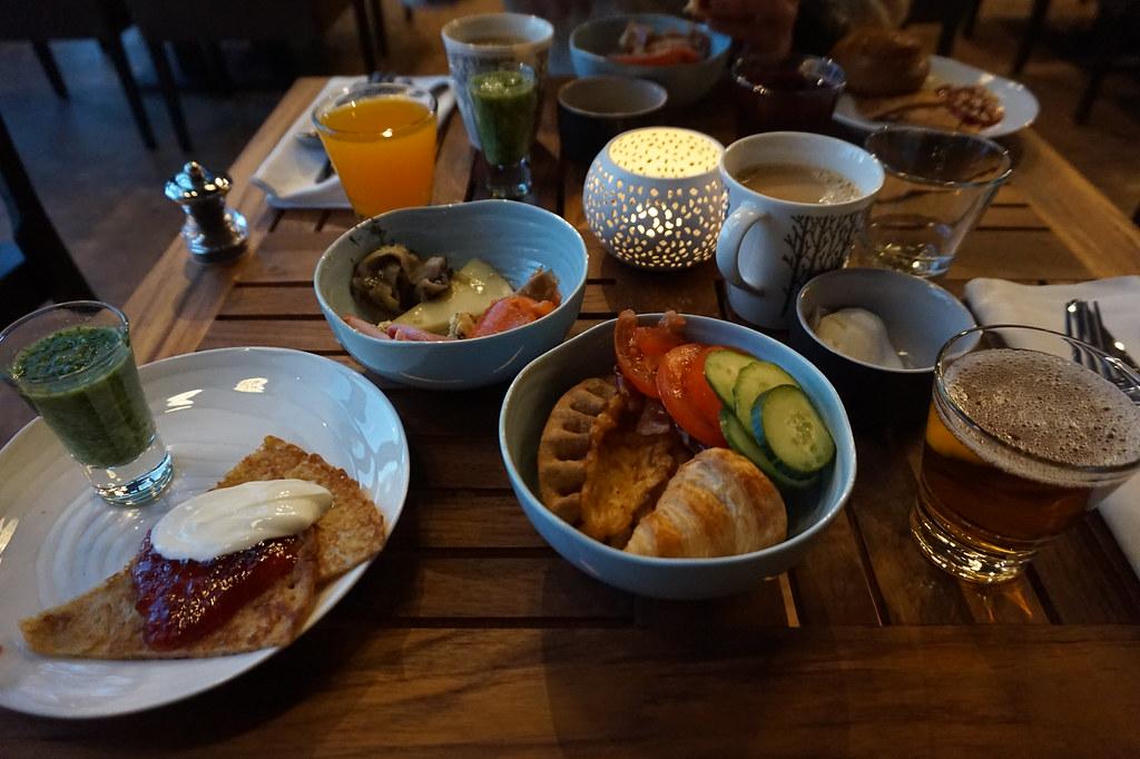 Restaurant Rakas (6)