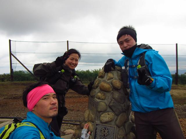 氷ノ山トレラン (75)