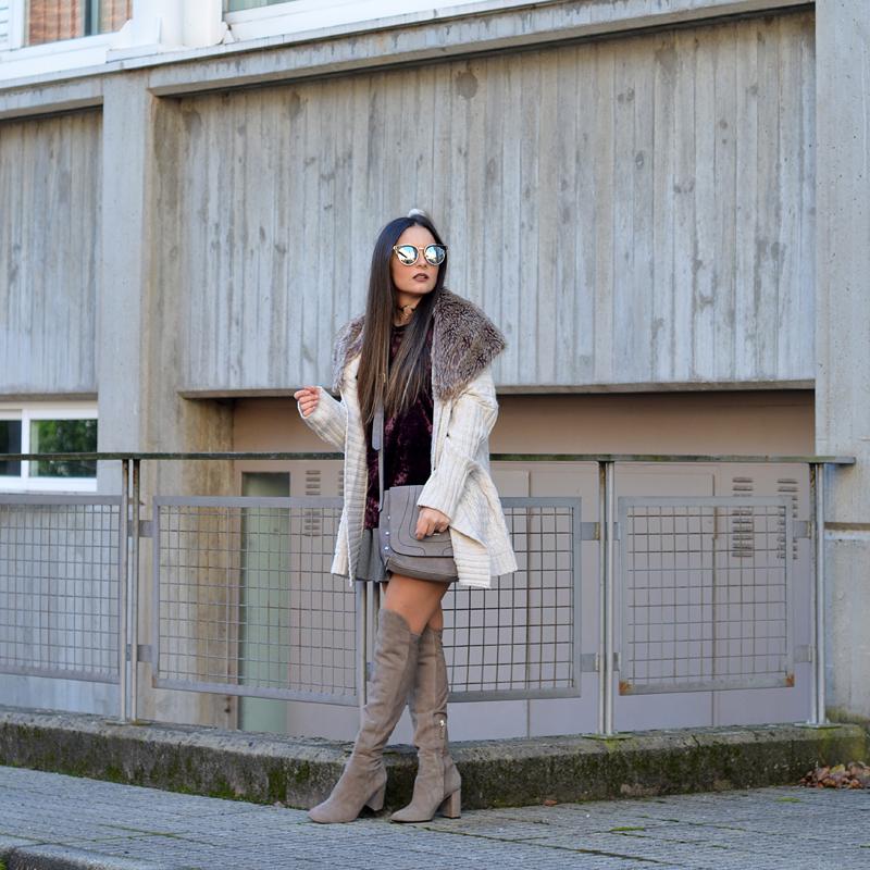 zara_bershka_ootd_outfit_lookbook_streetstyle_clenapal_08
