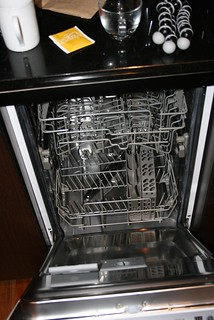 Dishwasher | by miss_rogue