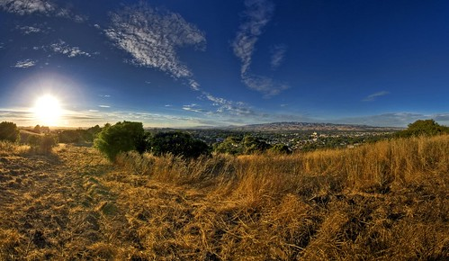 Petaluma Valley | by Josh Sommers