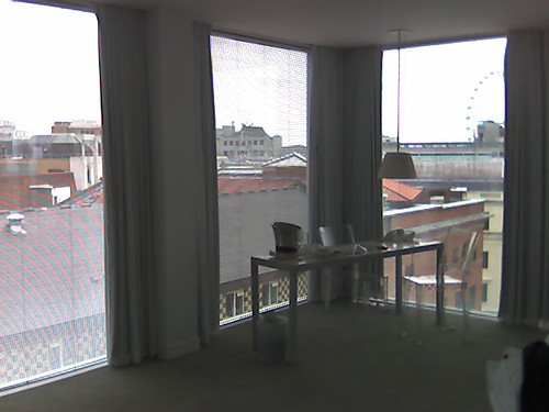 Hotel St Martin Am Sismunthbach