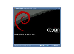 debian_sid_vim_screens_0028_Layer 19 | by st.steele