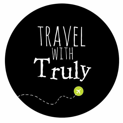 Travel with Truly-001