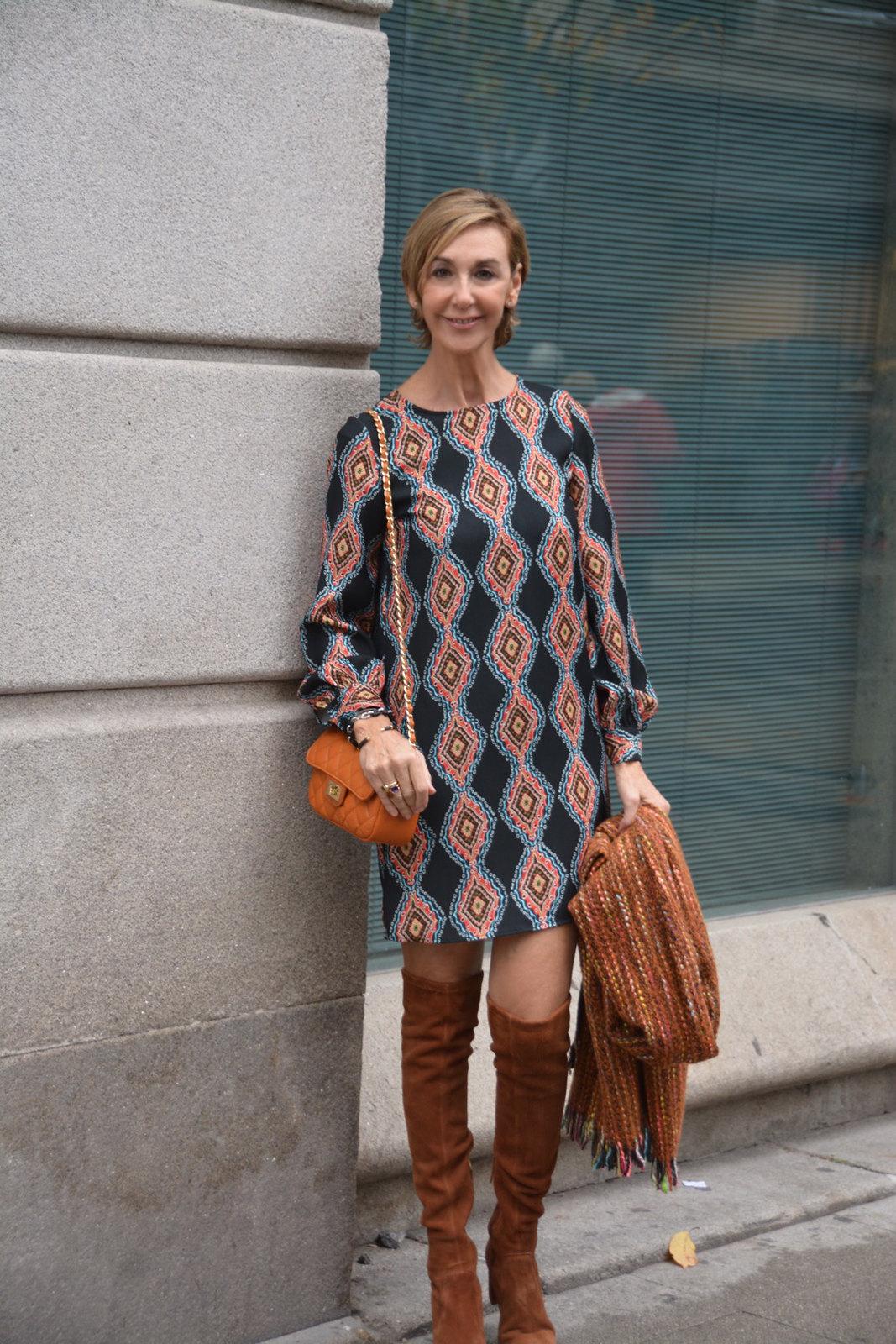 vestido-estampado-geometrico