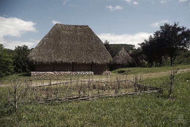 Iron Age II
