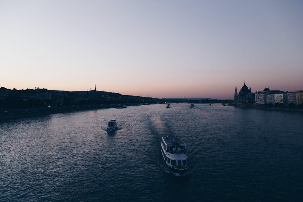 Budapest guide-65
