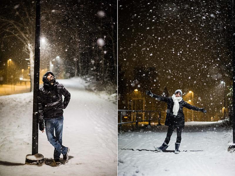LauraMoralesPhotography-Finlandia-Friolandia-6