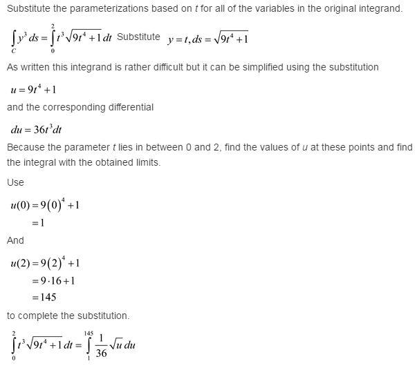 Stewart-Calculus-7e-Solutions-Chapter-16.2-Vector-Calculus-1E-1