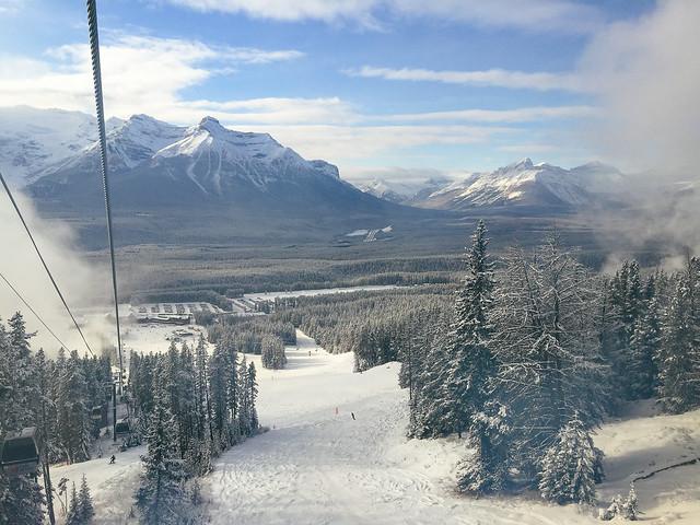 Ski Trip - Dec 2016-4