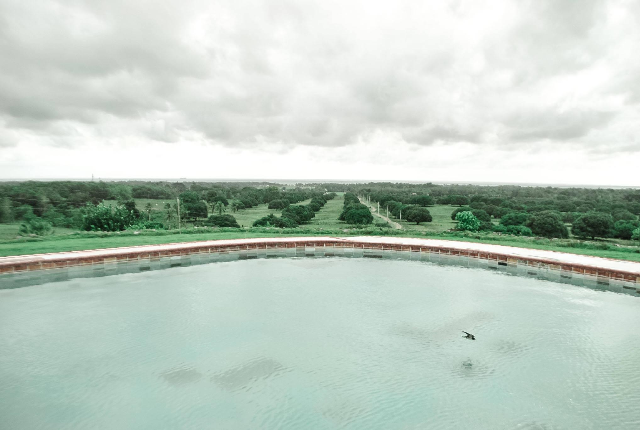 zamboanga city 1_2