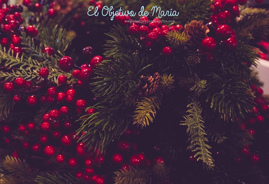 tonos navideños
