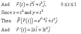 Stewart-Calculus-7e-Solutions-Chapter-16.2-Vector-Calculus-29E-1