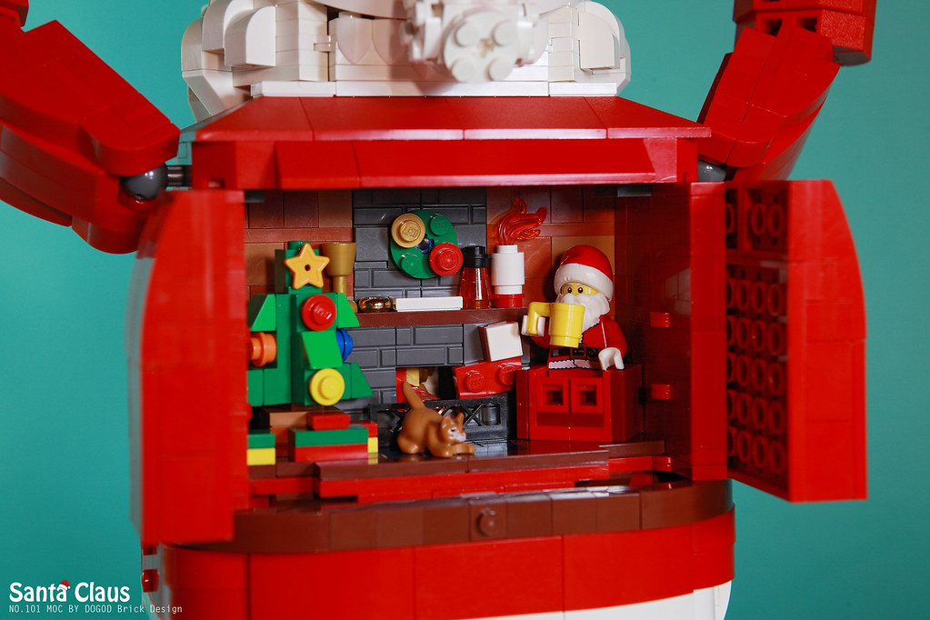 nEO_IMG_DOGOD_Santa_Claus_ 19