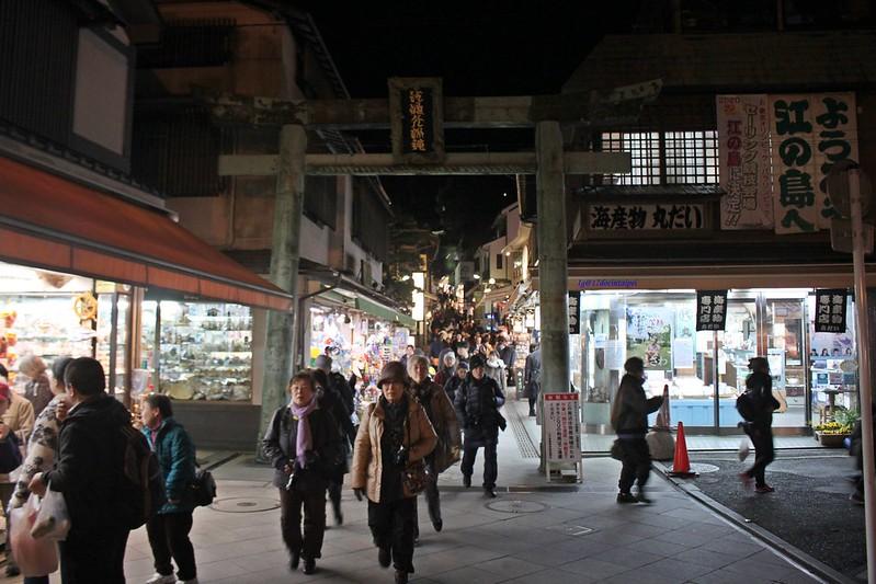 travel-japan-湘南の宝石- (10)