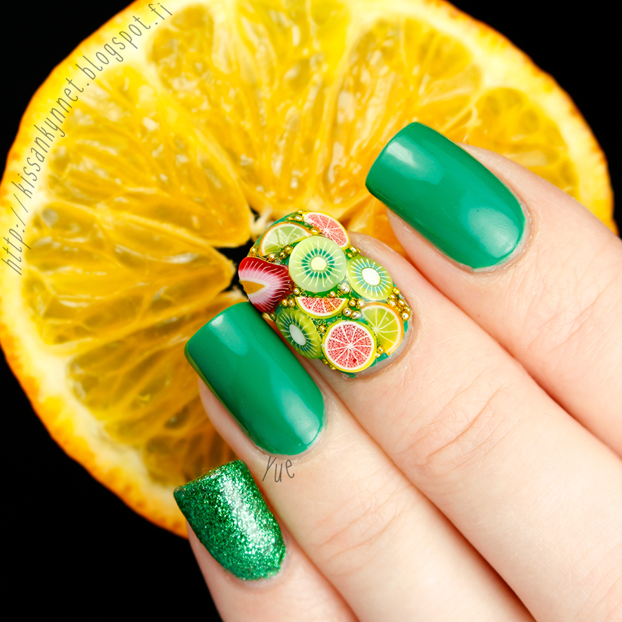 fruit_nails_2