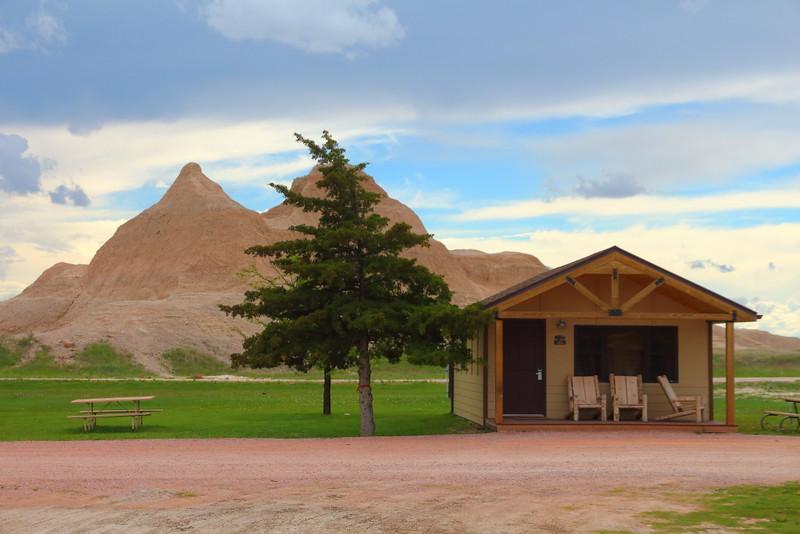 IMG_0220 Cedar Pass Lodge