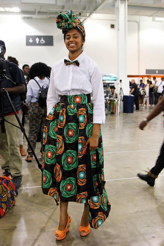 white-shirt-with-kitenge-handbag-chitenge-handbag-African-print-handbag-ankara-handbag, designs  handbag, african fashion designs  bow tie, african fashion designs  headwrap, african fashion skirts, african kitenge, african kitenge.skirt, african kitenge