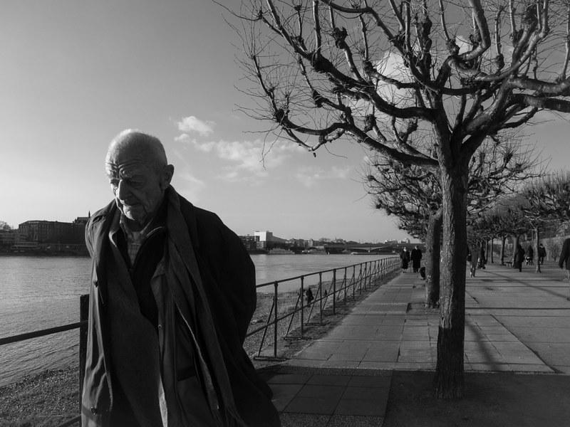 Andreas-Ott-Street-Photography2