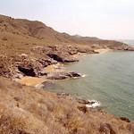221-10 · Playa Parreño