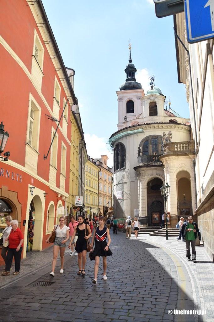 20160815-Unelmatrippi-Praha-DSC_0212