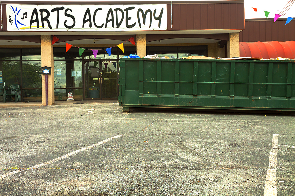 ARTS-ACADEMY--Allentown