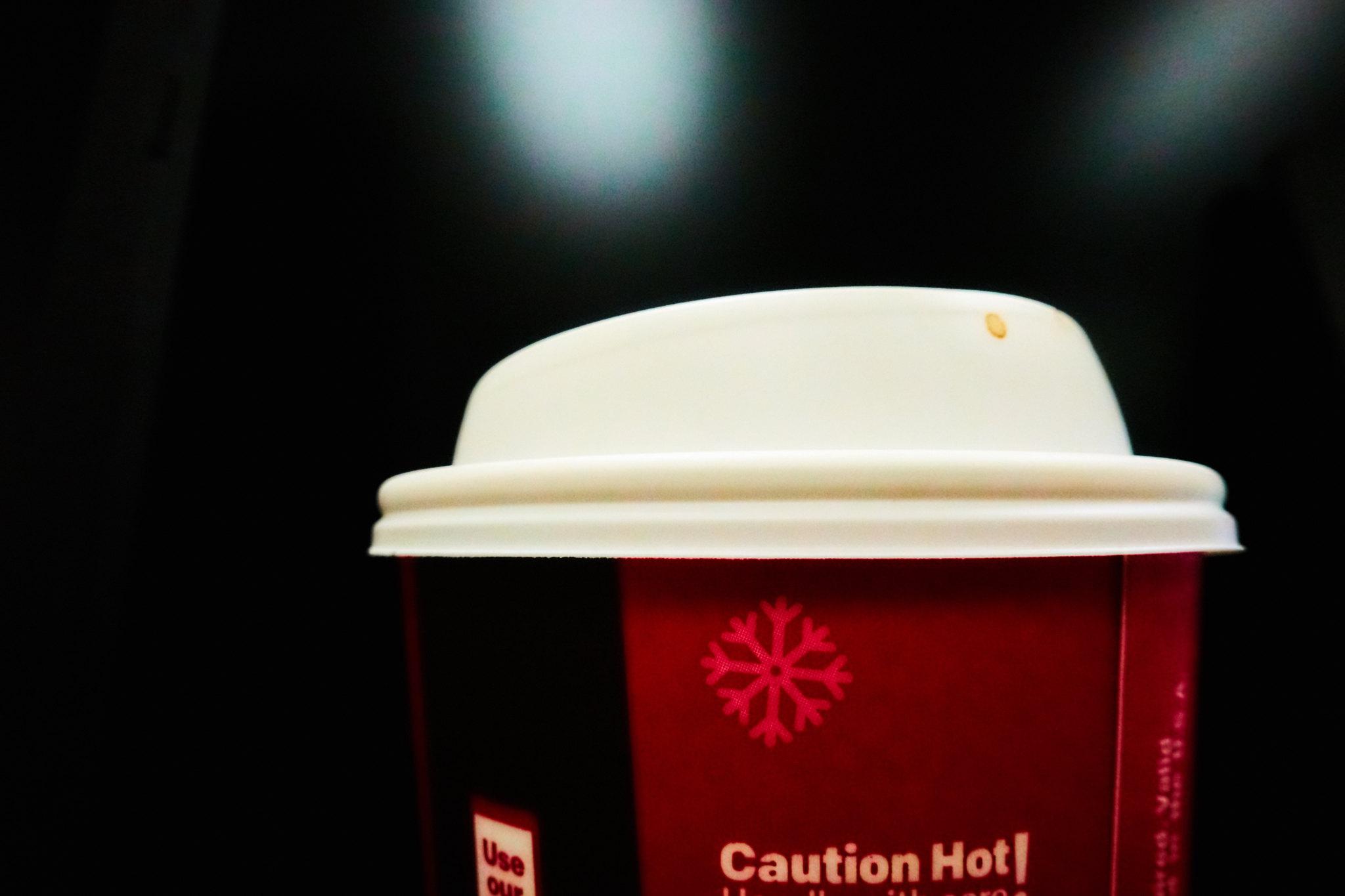mcd coffee 01
