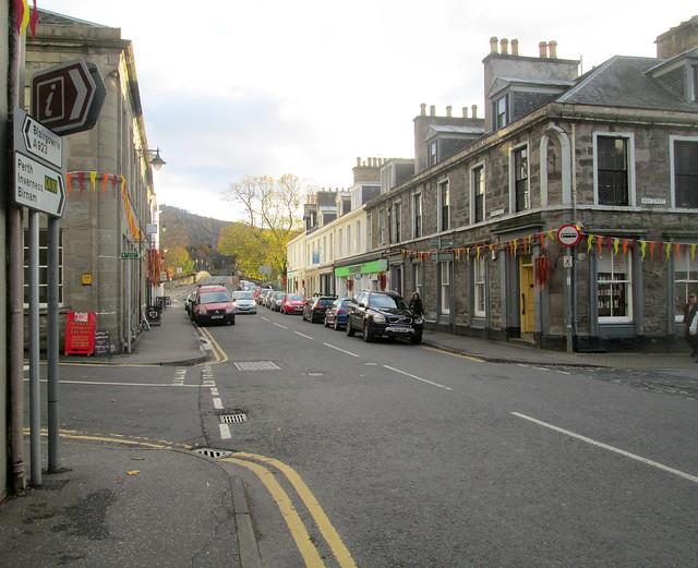 aDunkeld street 1