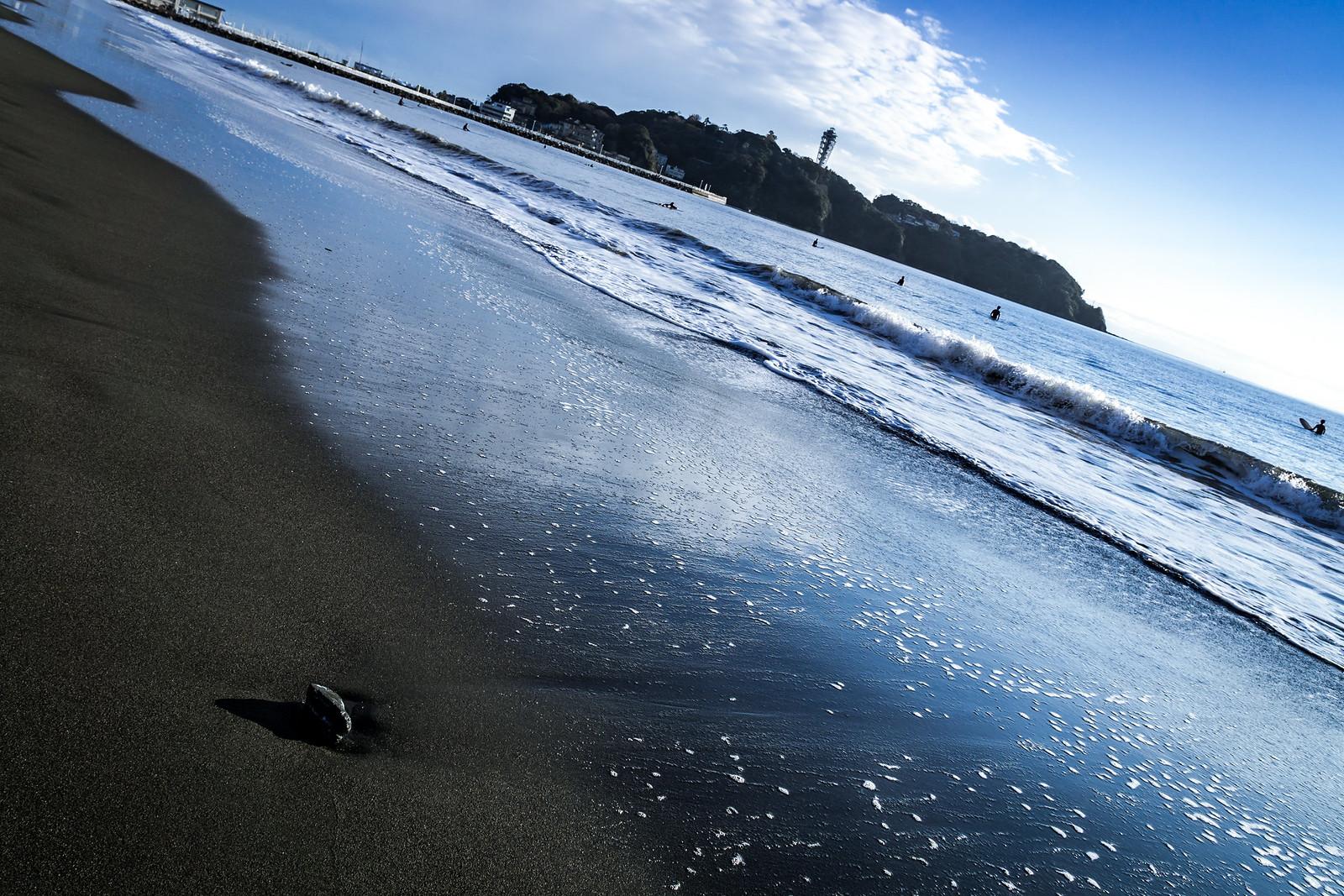 20161009_Kugenuma_beach_5-2