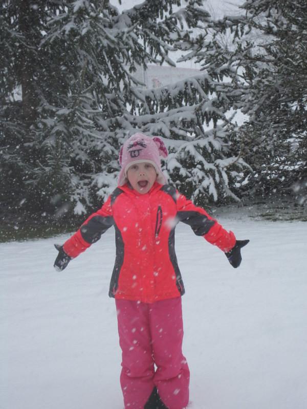 1st snow 2016 (4)