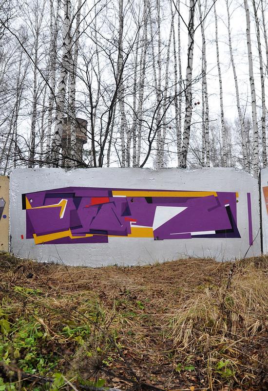 2012 жко-фиолетовый3