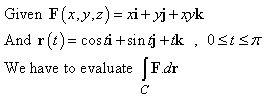 Stewart-Calculus-7e-Solutions-Chapter-16.2-Vector-Calculus-22E