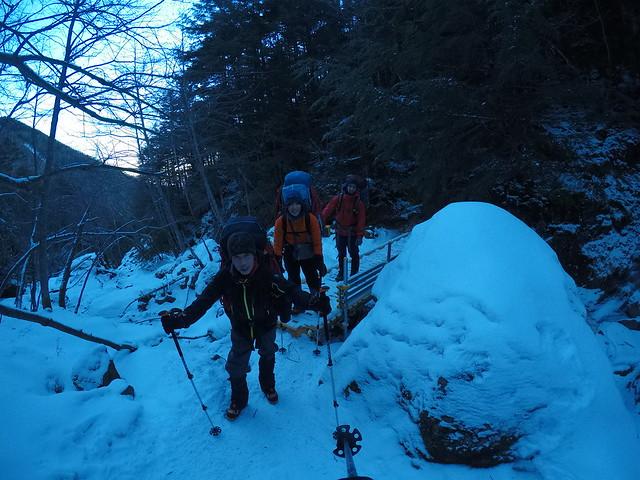 八ヶ岳アイス (13)