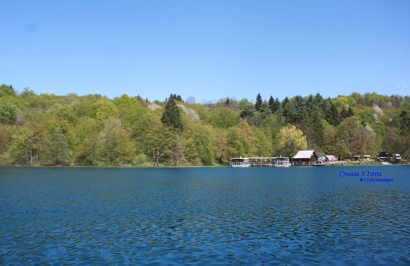croatia-Plitvice LakesNational Park -克羅地亞-16湖國家公園-17docintaipei (122)