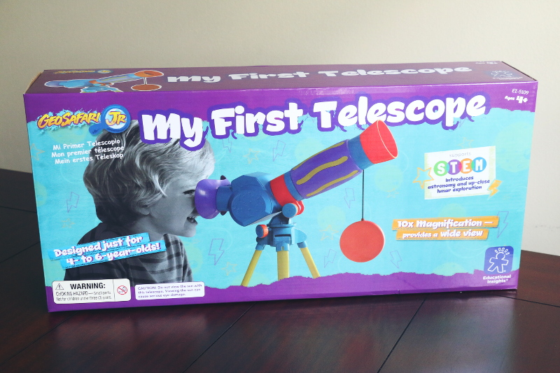 geosafari-my-first-telescope-1
