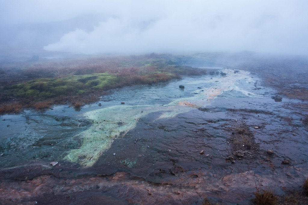 Iceland-04012-2