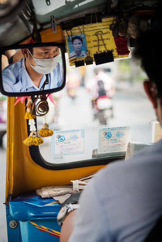 Myanmar #018