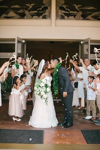 mrsobe_wedding