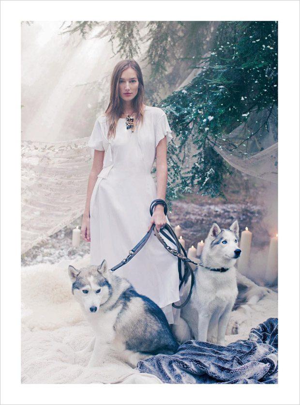 Josephine-Le-Tutour-Harpers-Bazaar-UK-Alexandra-Sophie-11-620x836