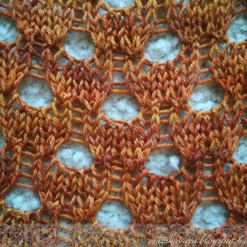 Corinne Ouillon, Cité, knitting, kötés, fonalclub (2)