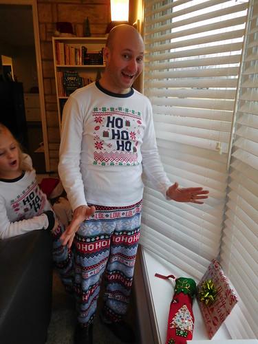 Christmas Eve 2016 (16)