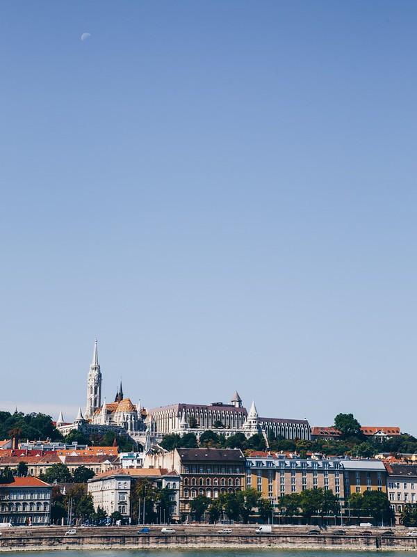 Budapest guide-4-2