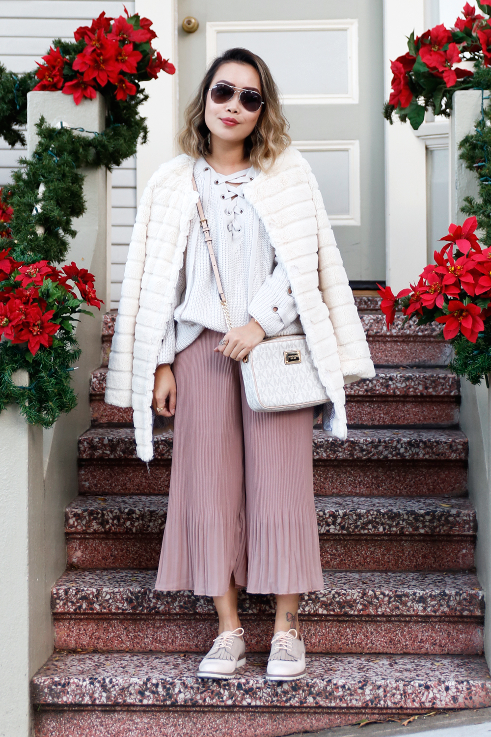 05holiday-christmas-neutral-pastel-sf-sanfrancisco-fashion-style