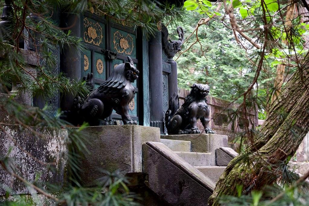 Toshogu_11